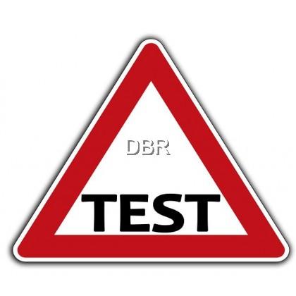[LT++2.0 UAT] DO NOT BUY – TEST SKU - 29