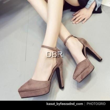 Heels_1